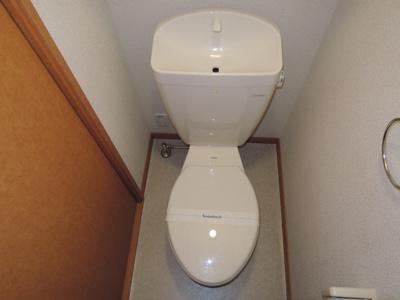 【トイレ】後楽