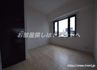 同建物8階のお部屋の参考写真です。