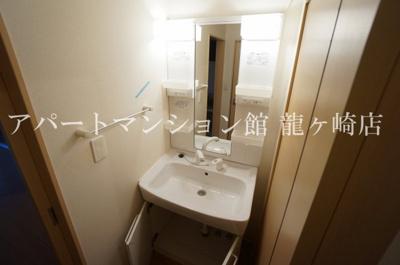 【独立洗面台】グラシオッソ