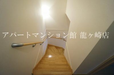 【内装】グラシオッソ