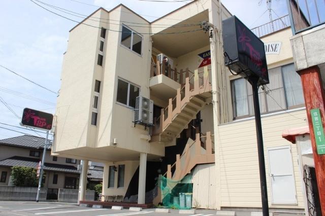 住吉トータスビル1階北
