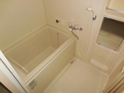 【浴室】キドビル