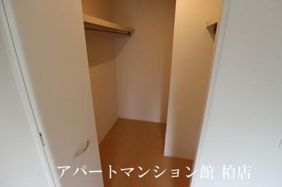 ★明るい洋室は6.5帖