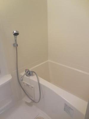 【浴室】エステムプラザ神戸水木通グランクロス