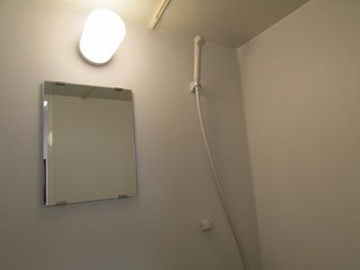 【浴室】h001
