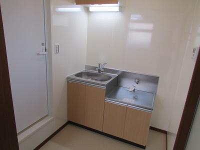 【キッチン】h001