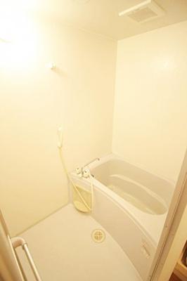 【浴室】エトワール