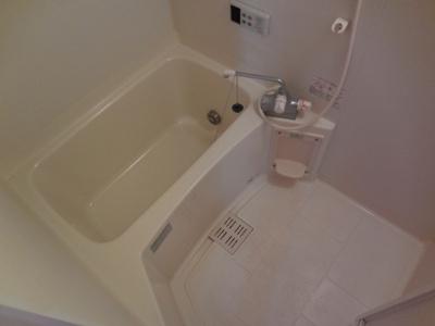 【浴室】ピーエイチ2