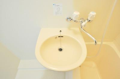 【浴室】リアライズ近鉄八尾(アリスYAO)