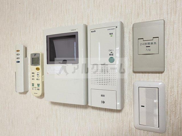 【設備】ハートフルOKA