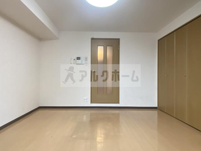【キッチン】ハートフルOKA