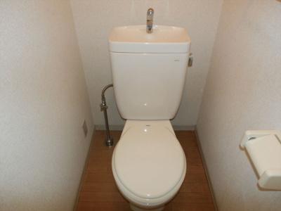 【トイレ】フレグランス・ユー