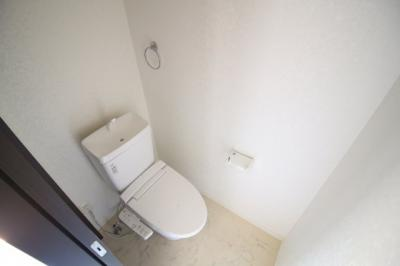 【浴室】Felice Kobe