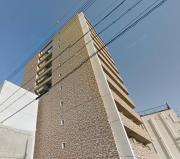 アスヴェル兵庫駅前の画像