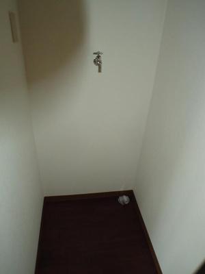 【設備】カラーズビンテージ高取山の家