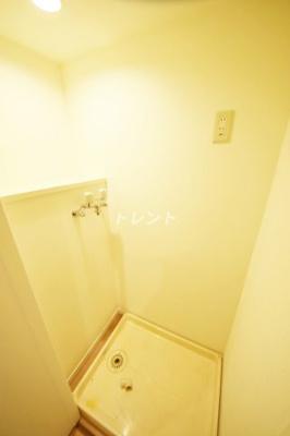 【設備】プライムゲート飯田橋【Primegate飯田橋】