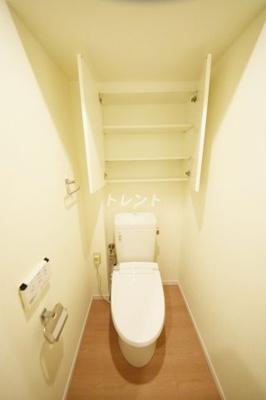 【浴室】プライムゲート飯田橋【Primegate飯田橋】