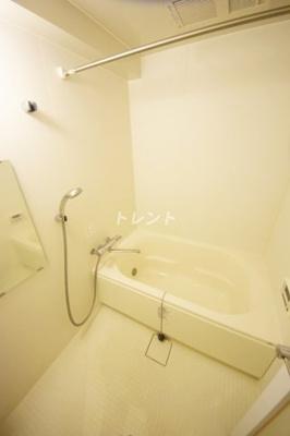 【トイレ】プライムゲート飯田橋【Primegate飯田橋】