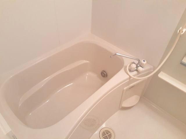【浴室】アイリスA