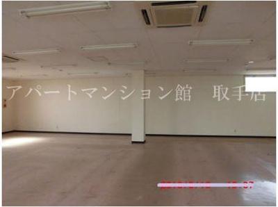 【内装】増山ビル