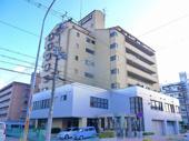 新田村ビルの画像