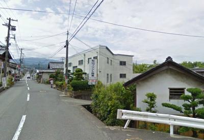【周辺】春木町(MS)倉庫