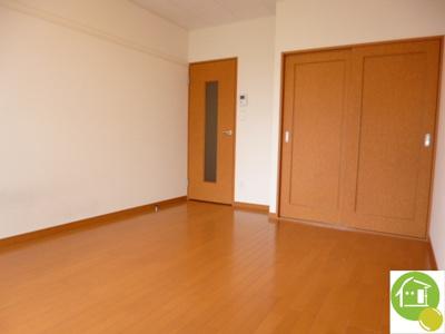 室内のイメージです。