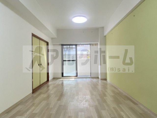 【キッチン】メゾンドゥボヌール