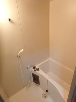 【浴室】レピュート