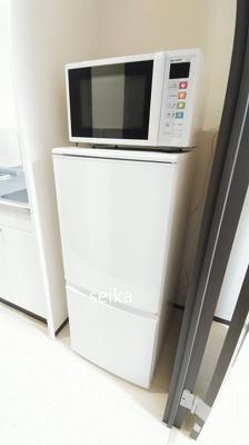 【トイレ】グレシア井口