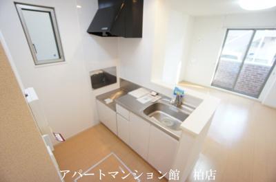 【浴室】アクエルド