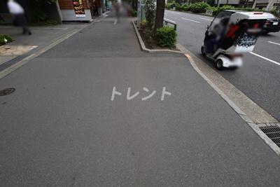 【周辺】アトラスタワー小石川