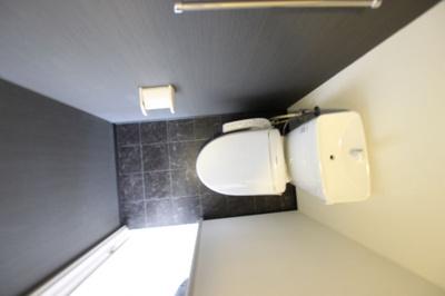 ヴォラーレ アクア プレイス(1LDK) トイレ