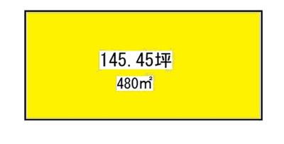 【外観】河内長野市寿町倉庫