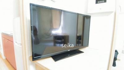 洗濯機&冷蔵庫&電子レンジ付き