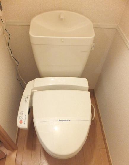 【浴室】コージー幕張