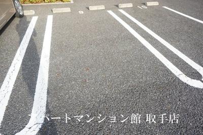 【洗面所】エル・ソフィア