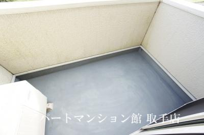 【キッチン】エル・ソフィア