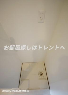 【独立洗面台】リエス小石川