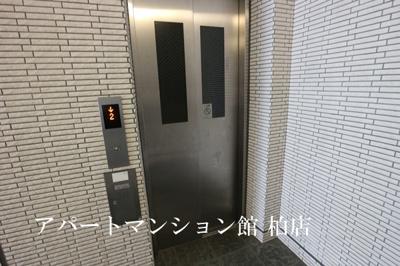 【その他共用部分】グリーンヒルズ