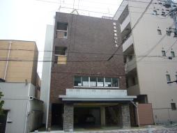 【外観】新長田東口ビル