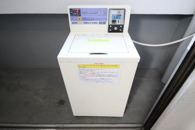 ☆洗濯機☆有料