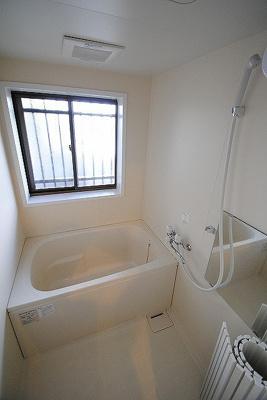 【浴室】組坂№9