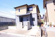 松田タウンハウスの画像