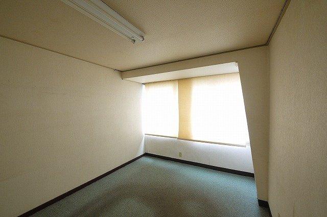 【内装】奈良第一ビル