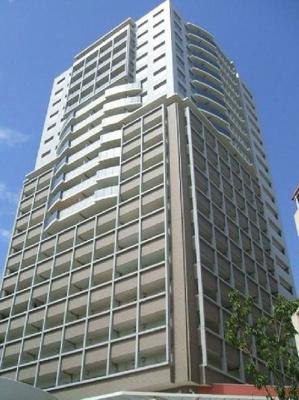 【外観】アスタ新長田タワーズコート6番館タワー棟