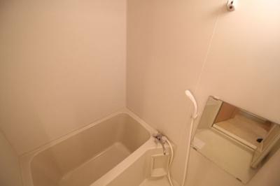 【浴室】メモワール新長田