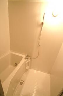【浴室】グランディオ島
