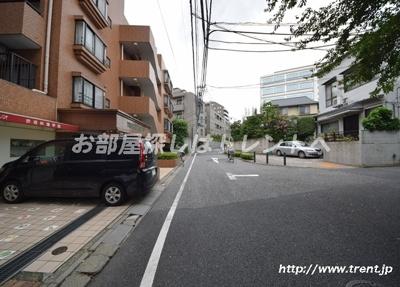 【周辺】ライオンズマンション小石川第5