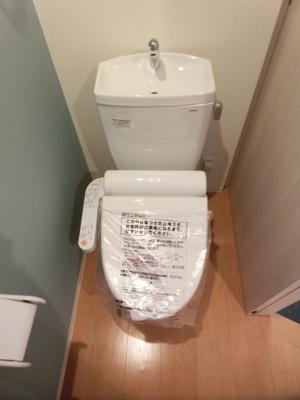 【トイレ】パロス須磨離宮公園